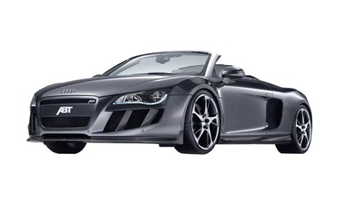 Sport Cars Png by Sport Car Png By Amimyri On Deviantart