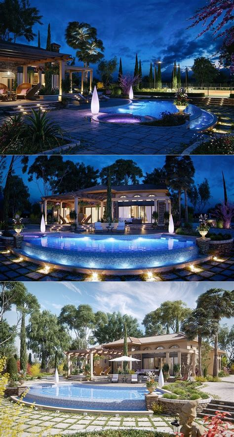 21 Mesmerizing Exteriors by 21 Mesmerizing Exteriors Fox Home Design