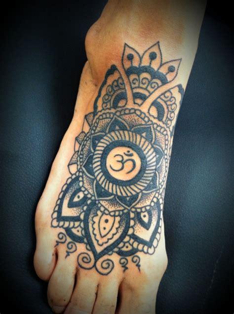Tattoo On Pinterest Tibetan Tattoo Om Tattoo Design And