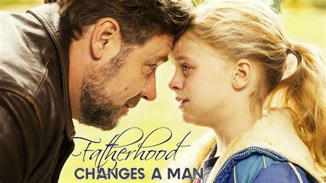 alexandre desplat fatherhood multifandom father daughter fatherhood changes a