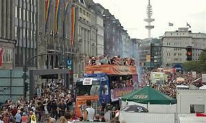 Parkhaus Innenstadt Hamburg : 32 hamburg pride das programm ~ Orissabook.com Haus und Dekorationen