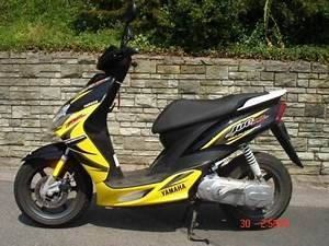 Yamaha Roller 400 : roller yamaha jog rr in 97453 schonungen yamaha bis 500 ccm ~ Jslefanu.com Haus und Dekorationen