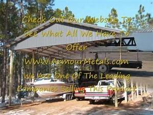 become a dealer for armour metals steel truss pole barns With armour metals augusta ga