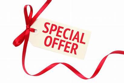 Offer Special Company Ribbon Shelf Same Start