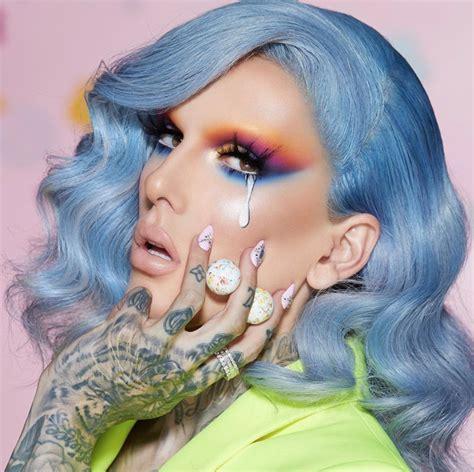 jeffree star cosmetics home facebook