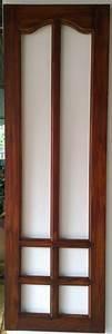 Wooden Window Frame Shutter Kollam Kerala India - SLS WOOD ...