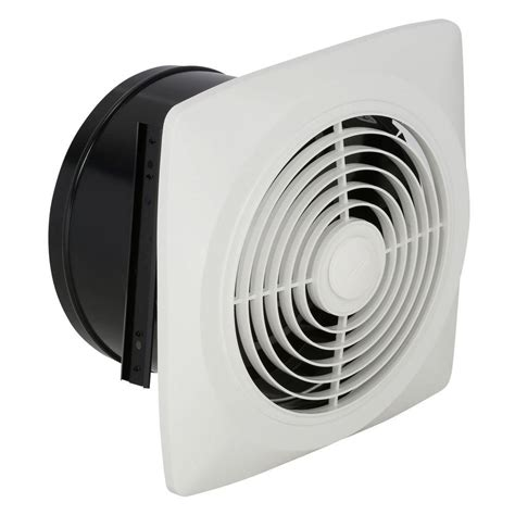 cigarette smoke extractor fans broan 350 cfm ceiling vertical discharge exhaust fan 504