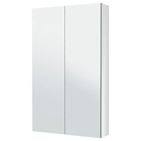godmorgon medicine cabinet ikea godmorgon mirror cabinet with 2 doors mirror cabinets