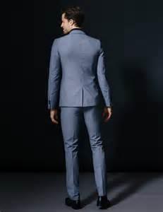 tenue mariage homme comment s 39 habiller pour un mariage homme edition le costume du marié archzine fr