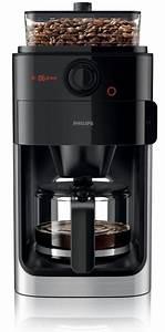 Kaffeemaschinen Mit Mahlwerk Test : filterkaffeemaschine mit mahlwerk im test ~ Eleganceandgraceweddings.com Haus und Dekorationen