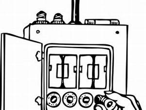Fuse Box Repair Clips : power distribution box clipart clipground ~ A.2002-acura-tl-radio.info Haus und Dekorationen