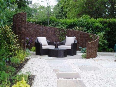 petit canapé d angle ikea paravent de jardin plus de 50 idées orginales