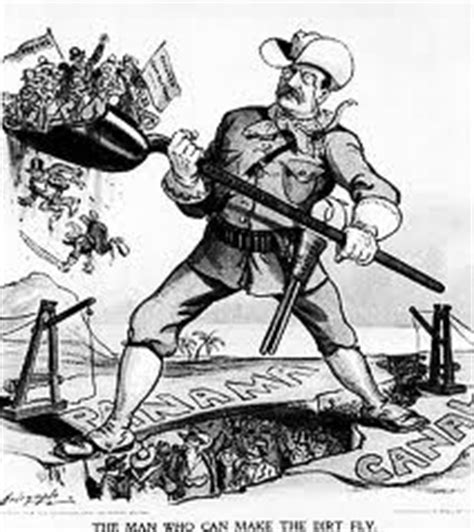 U Boat Peril Definition by American 2
