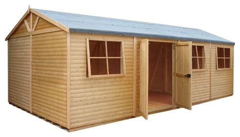 craigslist storage sheds whitehall rowboat kits pathfinder boats for sale
