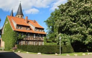 Wir über Uns Haus Der Stille Im Kloster Drübeck