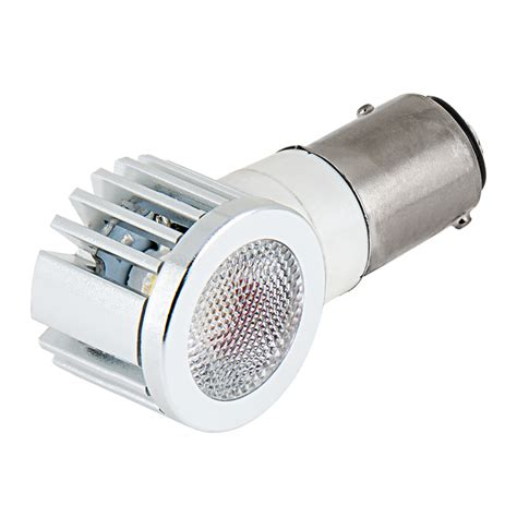 1157 led bulb w adjustable right angle dual function 1