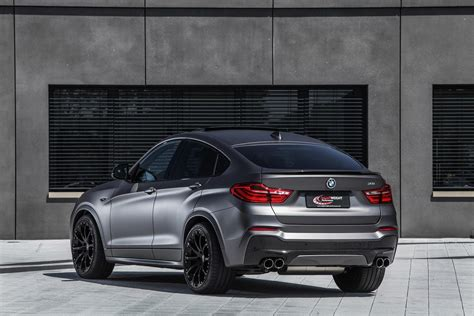 Bmw X4 Backgrounds by Bmw X4 Lightweight Cars Modified Suv 2015 Wallpaper