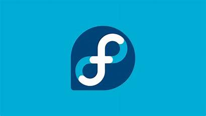 Fedora Linux Open Hat System Operating Wallpapers