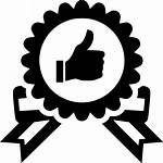 Icon Popular Svg Onlinewebfonts