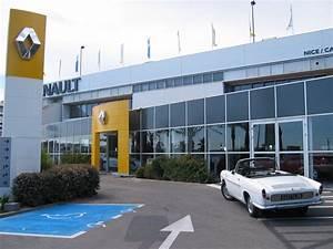 Renault Cagnes Sur Mer : renault floride caravelle international forum page 429 auto titre ~ Medecine-chirurgie-esthetiques.com Avis de Voitures