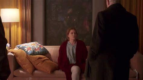 bakınız - Tony Gilroy Bile The Woman in the Window'u ...