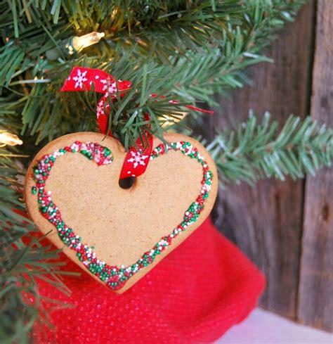 fuer advent weihnachten basteln mit kindern tolle deko