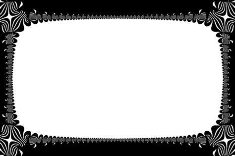frame picture outline  image  pixabay