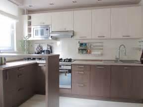 polen küche nauhuri küche nach maß aus polen neuesten design kollektionen für die familien