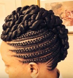 current nigeria braids hairstyles   elimu centre