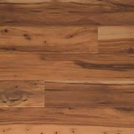 pert max heritage hickory pergo max 4 85 in w x 3 93 ft l dawson handscraped laminate wood planks lf000662 2nd floor