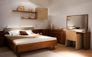 Meubles à Donner : donner ses meubles une association le blog immobilier ~ Melissatoandfro.com Idées de Décoration