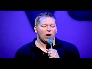 Shaq All Star Comedy Jam | Black Churches Take Too Long ...
