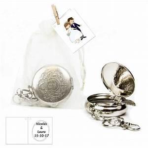 Idée Cadeau Mariage Original : cadeau invit mariage original ~ Teatrodelosmanantiales.com Idées de Décoration
