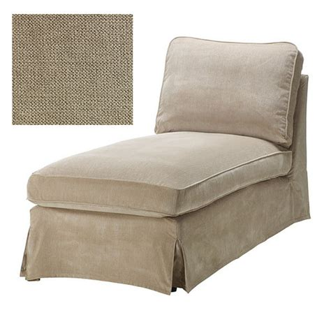 chaise beige chaise lounge indoor chaise lounge indoor chaise lounge