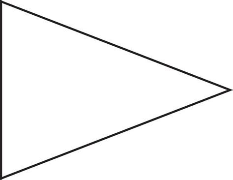 triangle banner template triangle banner template doliquid