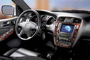 Acura Mdx How To Install Double Din Stereo