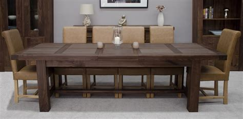 big dining room tables extra large dining room tables wonderful with photos of