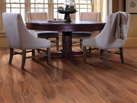 30 Best Vinyl Plank Floors Images On Pinterest How To Remove A Bathtub Shower Handle Bay Florida Fix Leaking Overflow Drain Extra Large Toddler Leaky American Standard Faucet Clean Jets And Tile Ideas Deck Mount