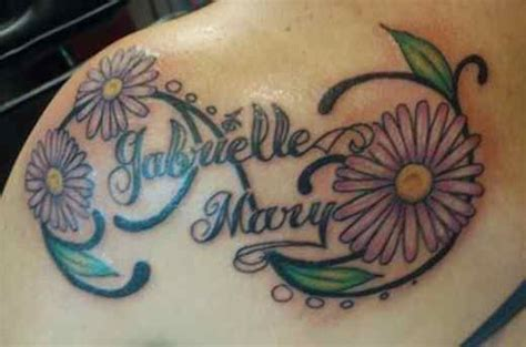 ideas   tattoo designs  pinterest