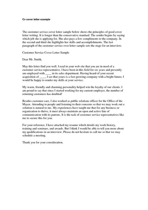 professional resume and cv writing professional resume and cover letter writing services