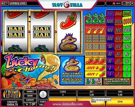 Free Slot Games Without Downloading Or Registering « Best