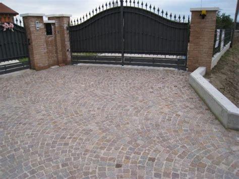 ghiaia per pavimentazioni esterne pavimentazione vialetti esterni bv97 187 regardsdefemmes