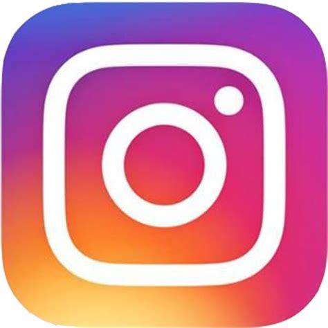 gaelalumni  social media saint marys college