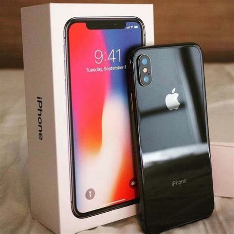 iphone x 256gb new iphone x 256gb receipt warranty from apple store in brighton east sussex gumtree