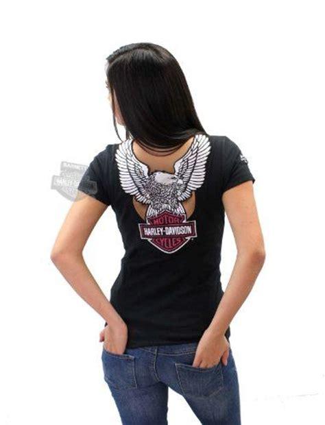 353 best women short sleeve shirt images on Pinterest