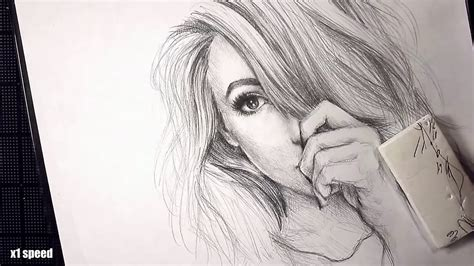 *How To Learn How To Draw with Pencil? Easy Things To Draw ...