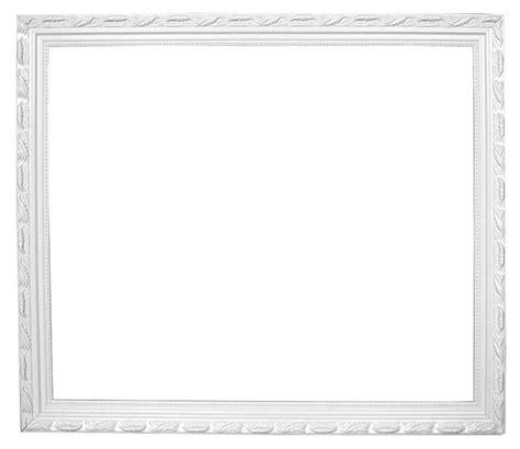 le cadre photobooth en bois g 233 ant moulures baroques le photobooth mariage