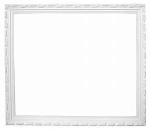 Cadre Photo Mariage : photobooth mariage pas cher wm22 jornalagora ~ Teatrodelosmanantiales.com Idées de Décoration