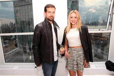 Watch him and the twitter attorney on joe rogan's podcast and see what arrogance in it's purist form looks like. Does Twitter CEO Jack Dorsey have a girlfriend? | Hot ...
