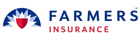 Rani Alfers Agency - Farmers Insurance reviews | Insurance ...